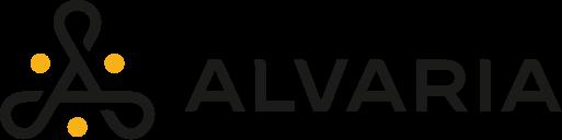 Alvaria – občianske združenie